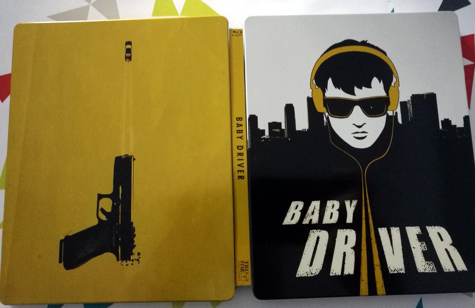 Baby-Driver-steelbook-1