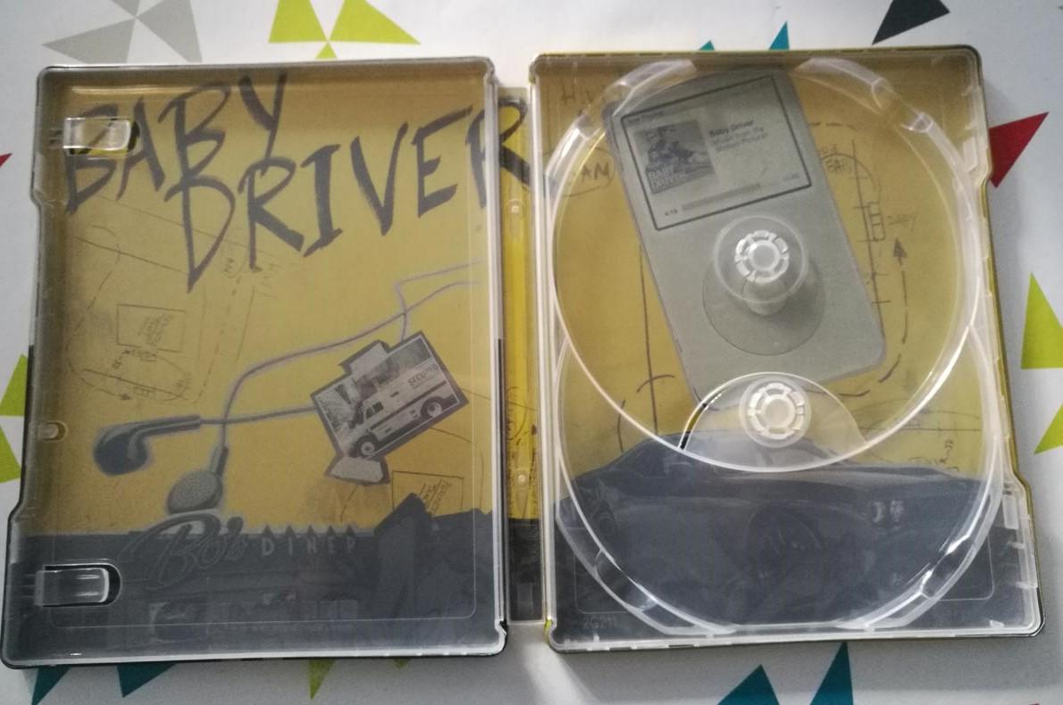 Baby-Driver-steelbook-2