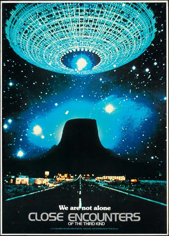 Close-Encounters-of-the-Third-Kind-at-Syndicatedbk