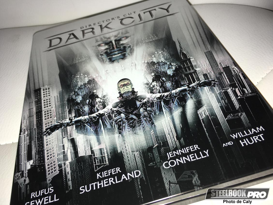 Dark-City-steelbook-1