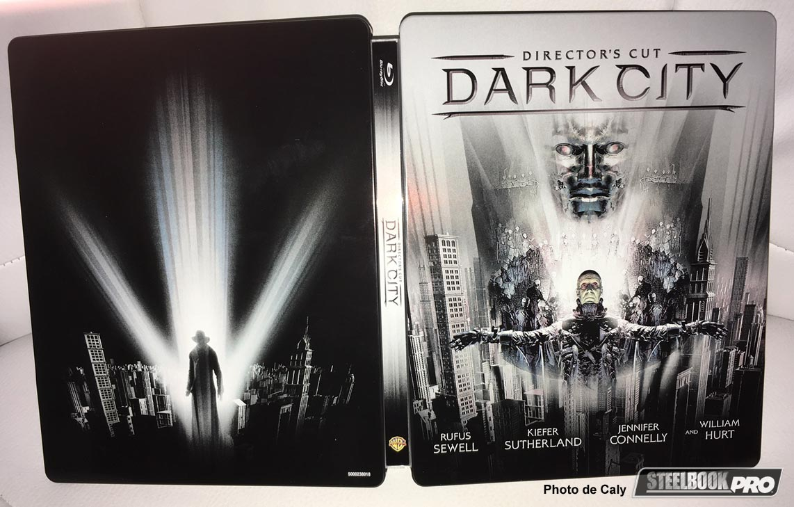 Dark-City-steelbook-2