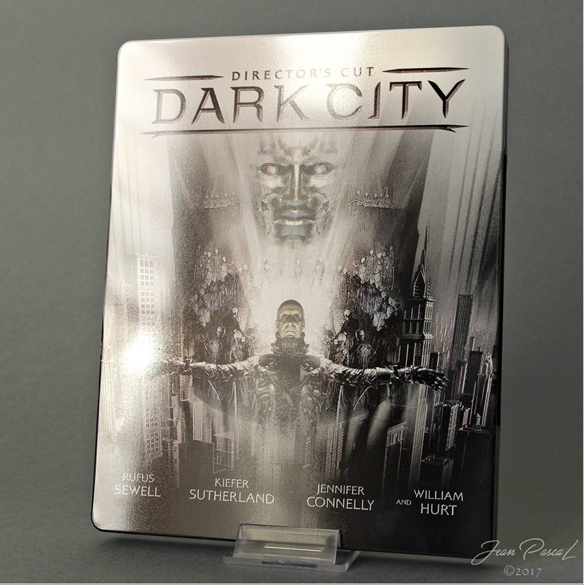 Dark-City-steelbook-5