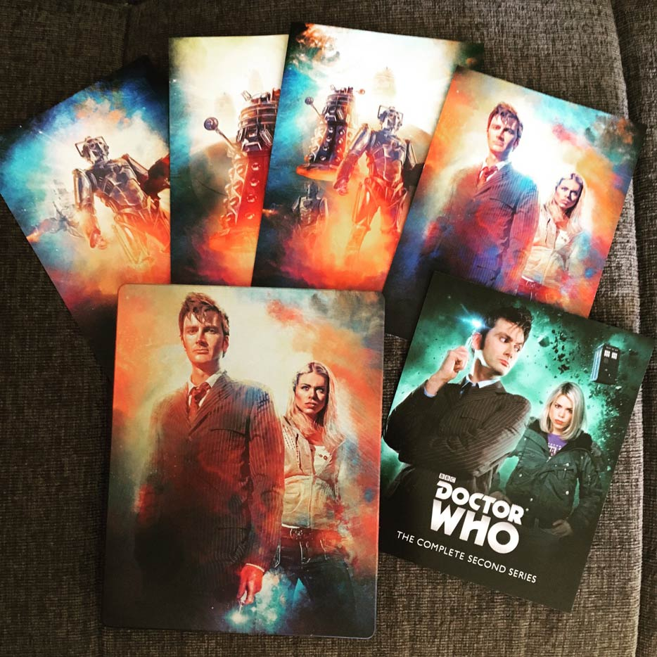Doctor-Who-season-2-steelbook 2