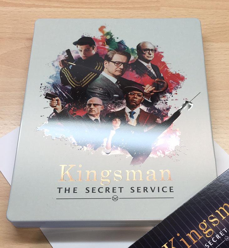 Kingsman-steelbook-8