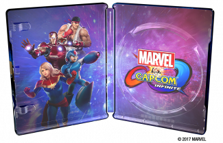 MARVEL_VS_CAPCOM-steelbook