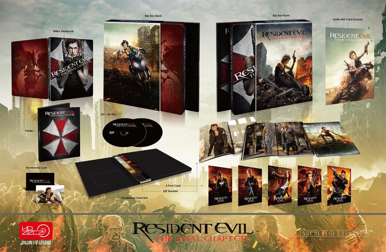 Resident-Evil-Chapter-steelbook-hdzeta