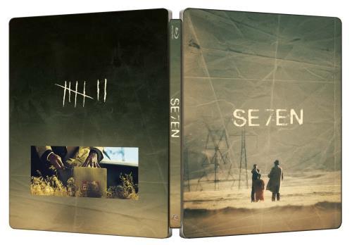 Seven-Steelbook-Blu-ray (1)