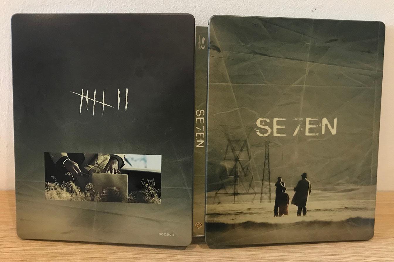 Seven-steelbook-1