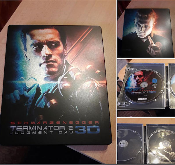 Terminator-2-3D-steelbook-1