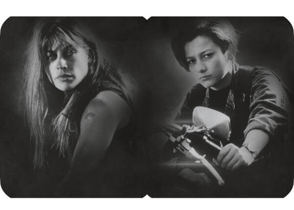 Terminator-2-3D-steelbook-z