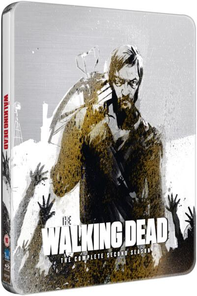 The-Walking-Dead-Season-2-steelbook
