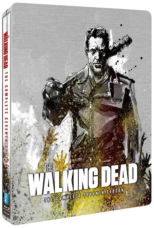 the-walking-dead-poster-season-7