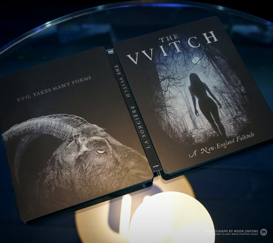 The-Witch-steelbook-CA-1