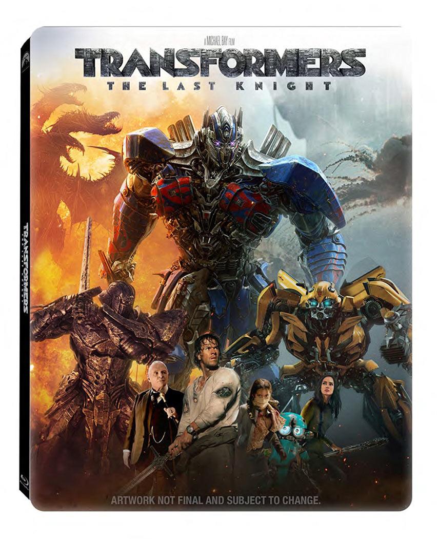 Transformers-The-Last-Knigh