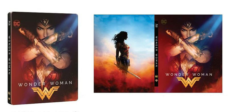 Wonder-Woman-steelbook-FR
