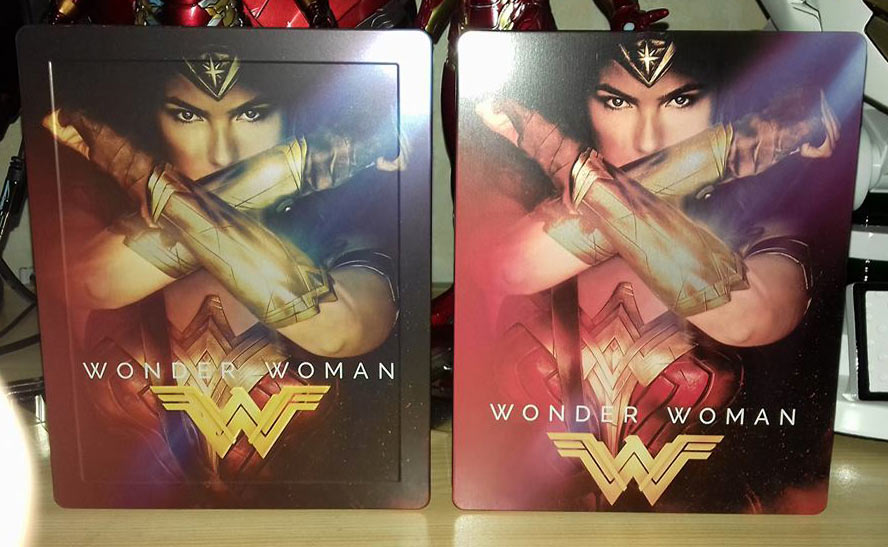 Wonder-Woman-steelbook-fr-1