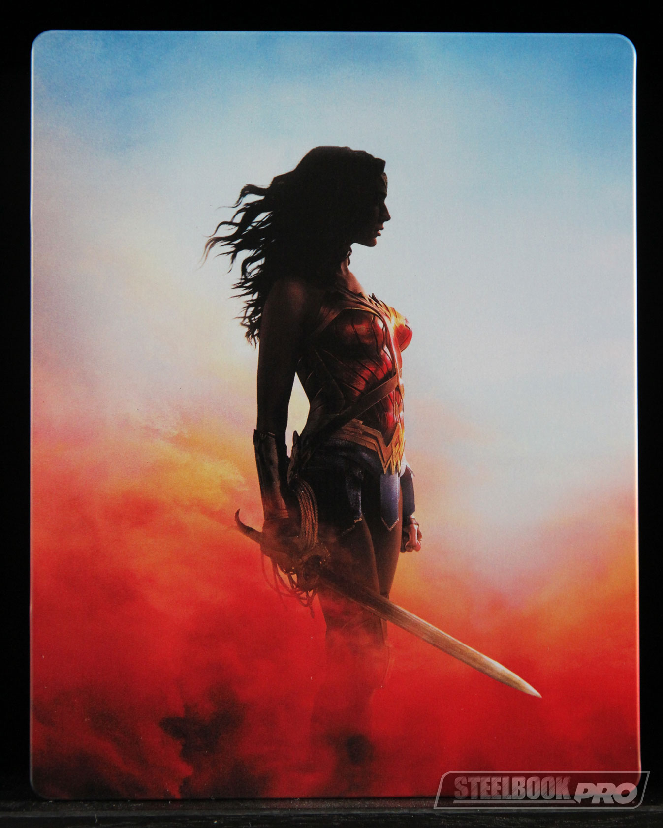 Wonder-Woman-steelbook-fr-4