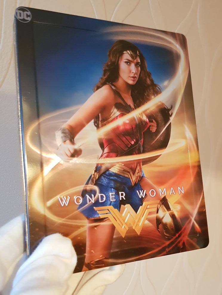 Wonder-Woman-steelbook-mantalab 10