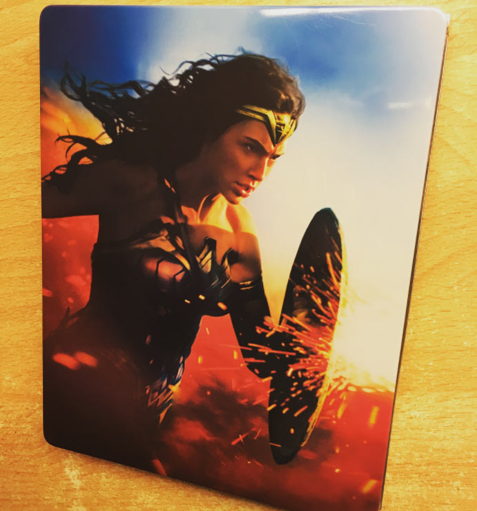 Wonder-Woman-steelbook-mantalab 12