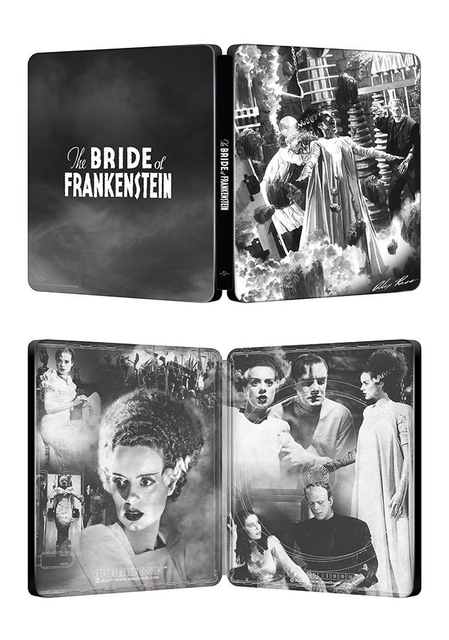 bride_of_frankenstein_-_limited_steelbook_blu-ray_nordic-40524202-bckl
