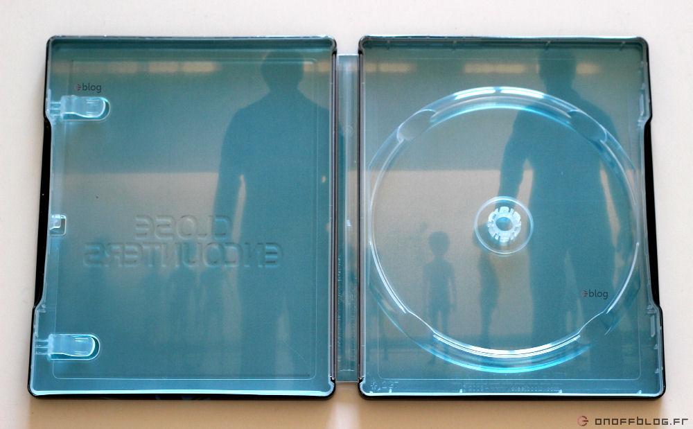 close-encounters-third-kind-steelbook-3