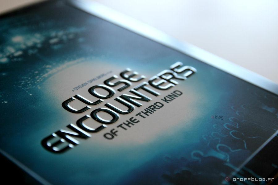 close-encounters-third-kind-steelbook-8