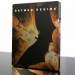 06_batman_dark_knight_trilogy_steelbook.jpg