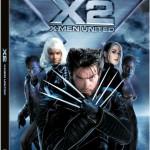 X2-steel.jpg