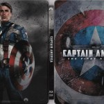 Steelbook_Captain_America.jpg