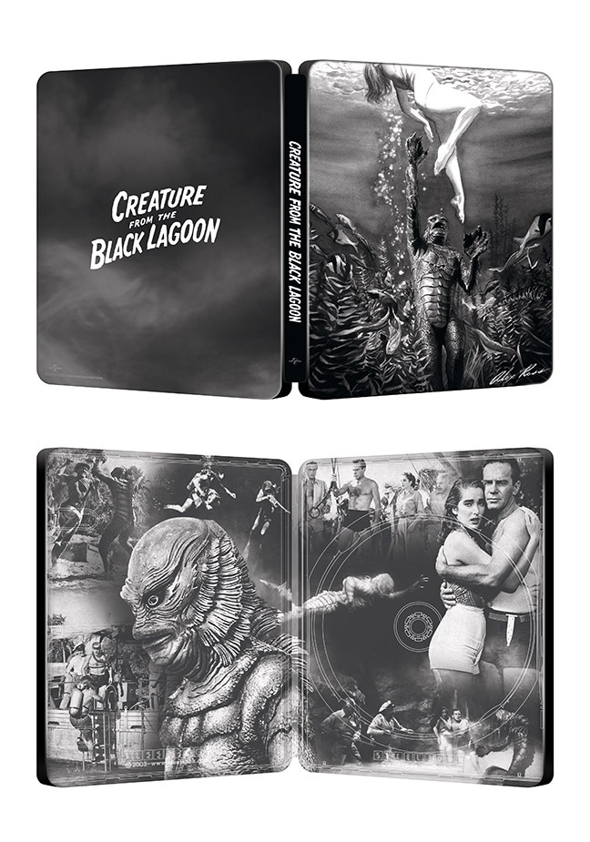 creature_from_the_black_lagoon_-_limited_steelbook_blu-ray_no-40524203-bckl