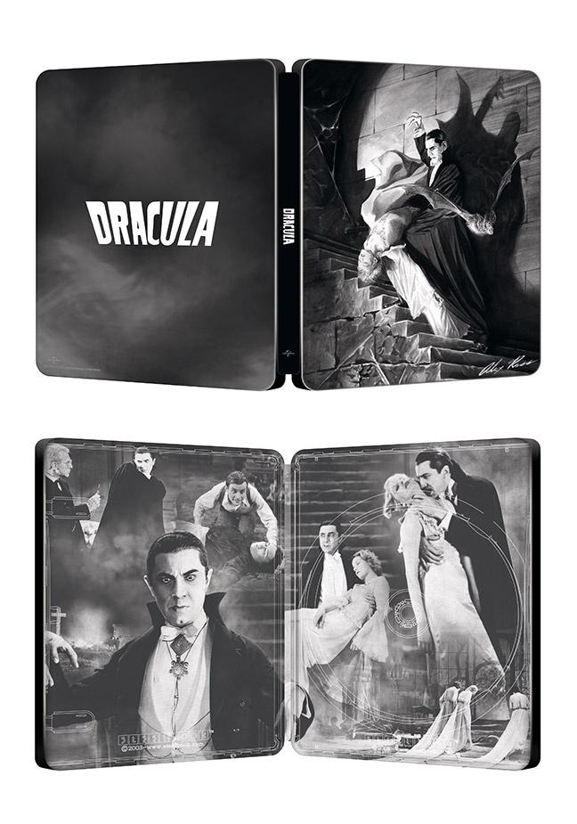 dracula_-_limited_steelbook_blu-ray_no-40524204-bckl