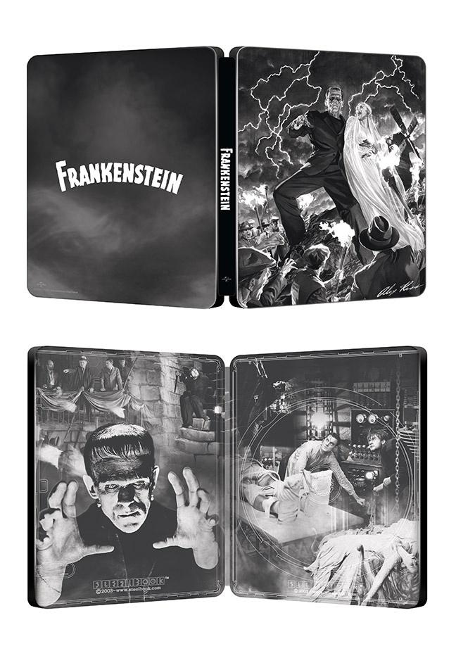 frankenstein_-_limited_steelbook_blu-ray_no-40524206-bckl