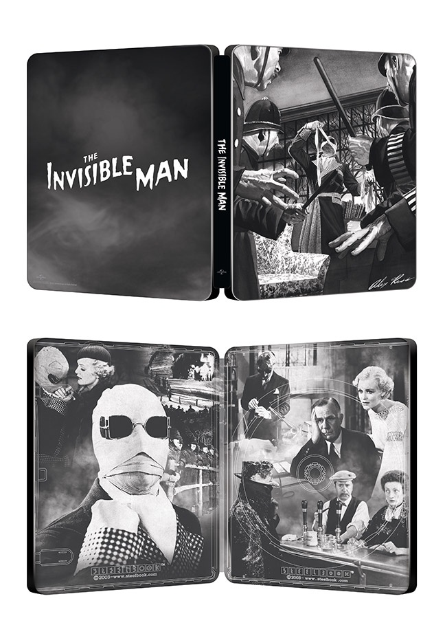 invisible_man_-_limited_steelbook_blu-ray_no-40524246-bckl