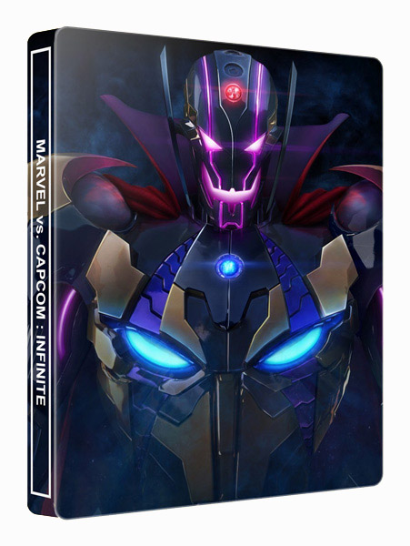 steelbook-marvel-vs-capcom-infinite