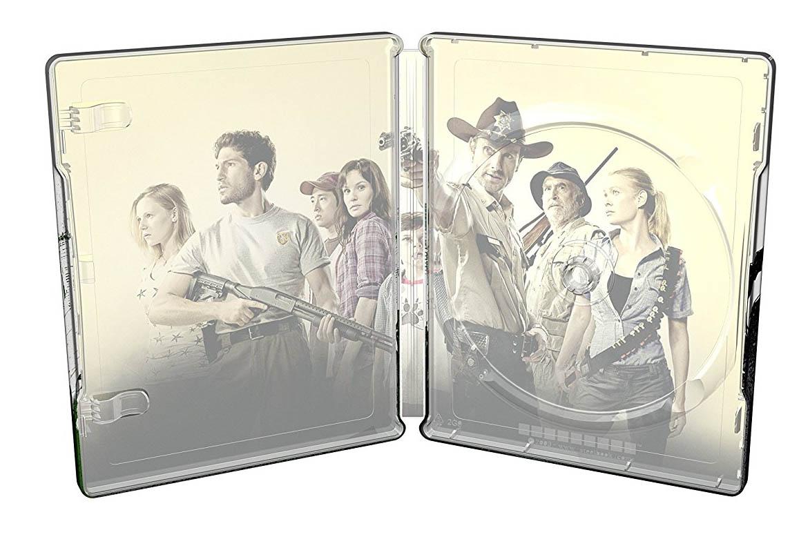 the-walking-dead-season 1 steelbook 3