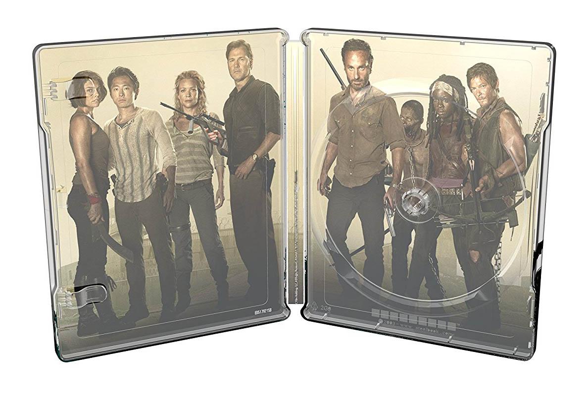 the-walking-dead-season 3 steelbook 2