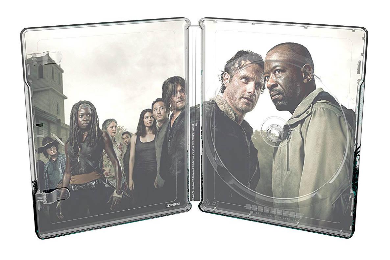 the-walking-dead-season 6 steelbook 2