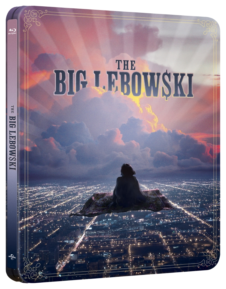 the_big_lebowski_-_limited_steelbook_blu-ray_nordic-40629135-