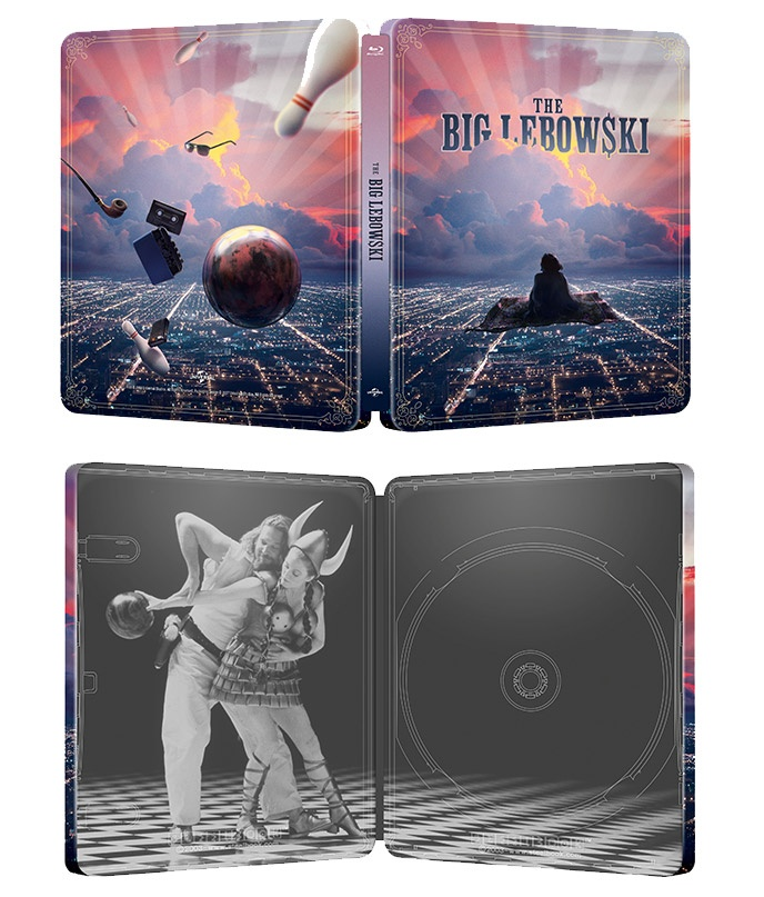 the_big_lebowski_-_limited_steelbook_blu-ray_nordic-40629135-bckl