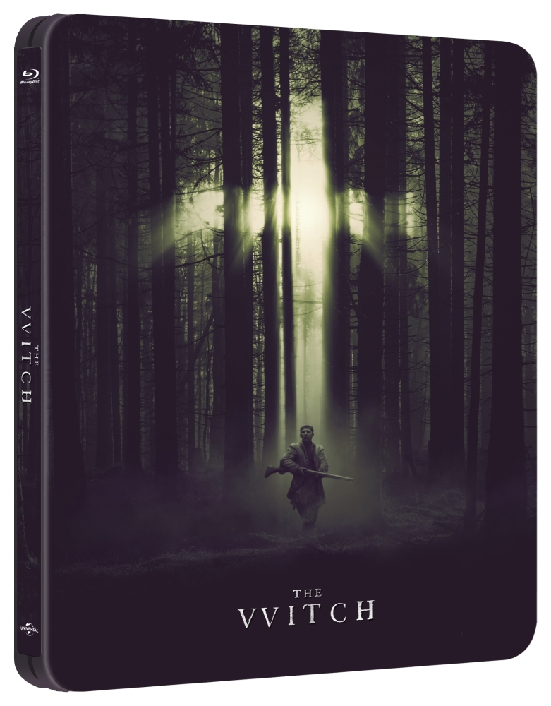 the_witch_-_limited_steelbook_blu-ray_nordic-40629136-