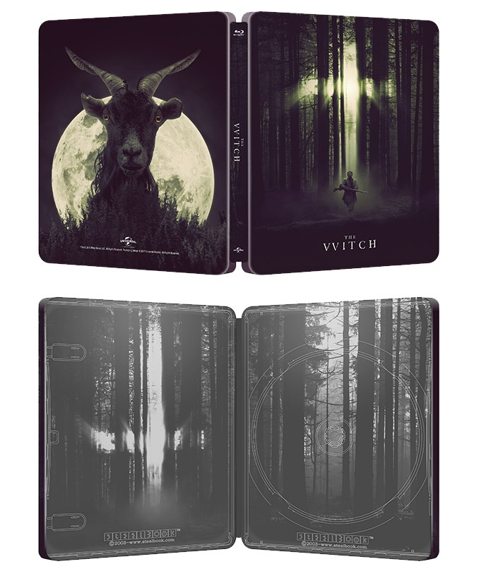 the_witch_-_limited_steelbook_blu-ray_nordic-40629136-bckl