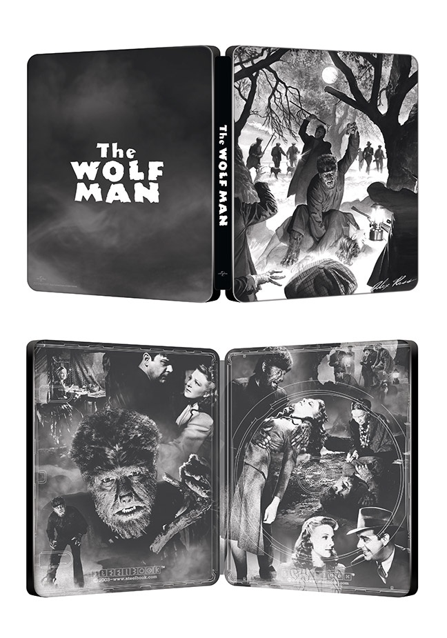the_wolf_man_-_limited_steelbook_blu-ray_no-40524249-bckl