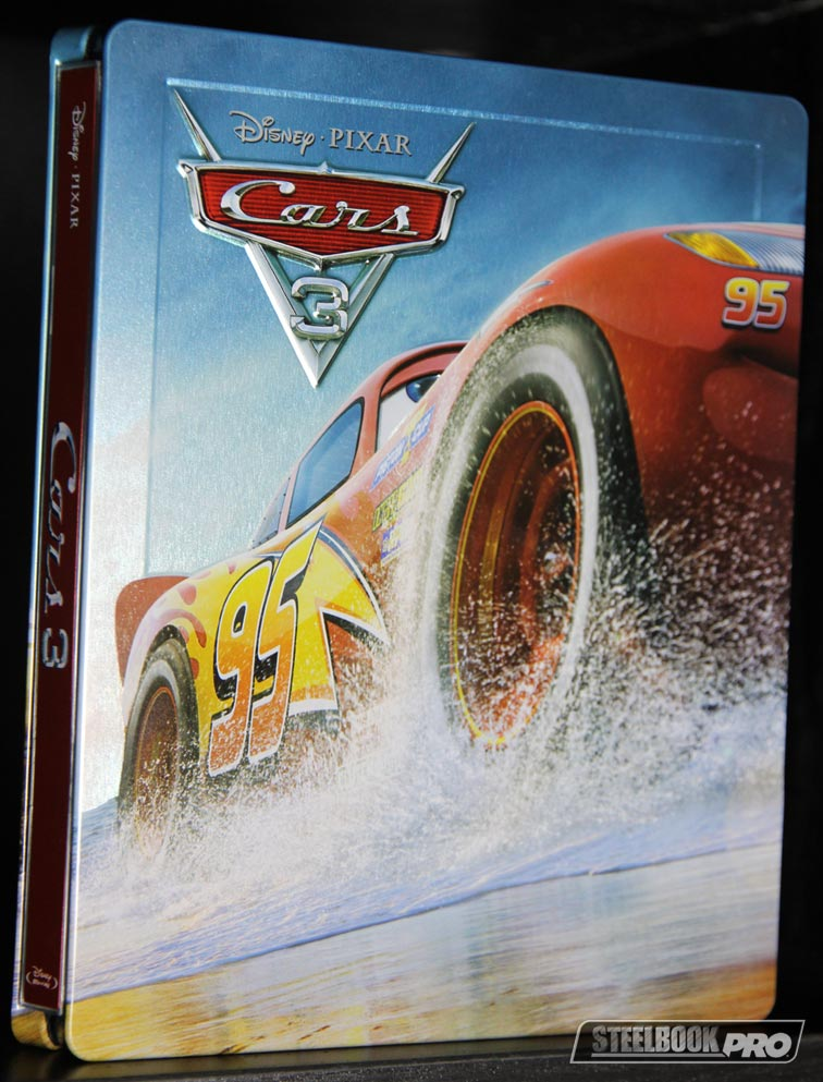 Cars-3-steelbook-zavvi-2