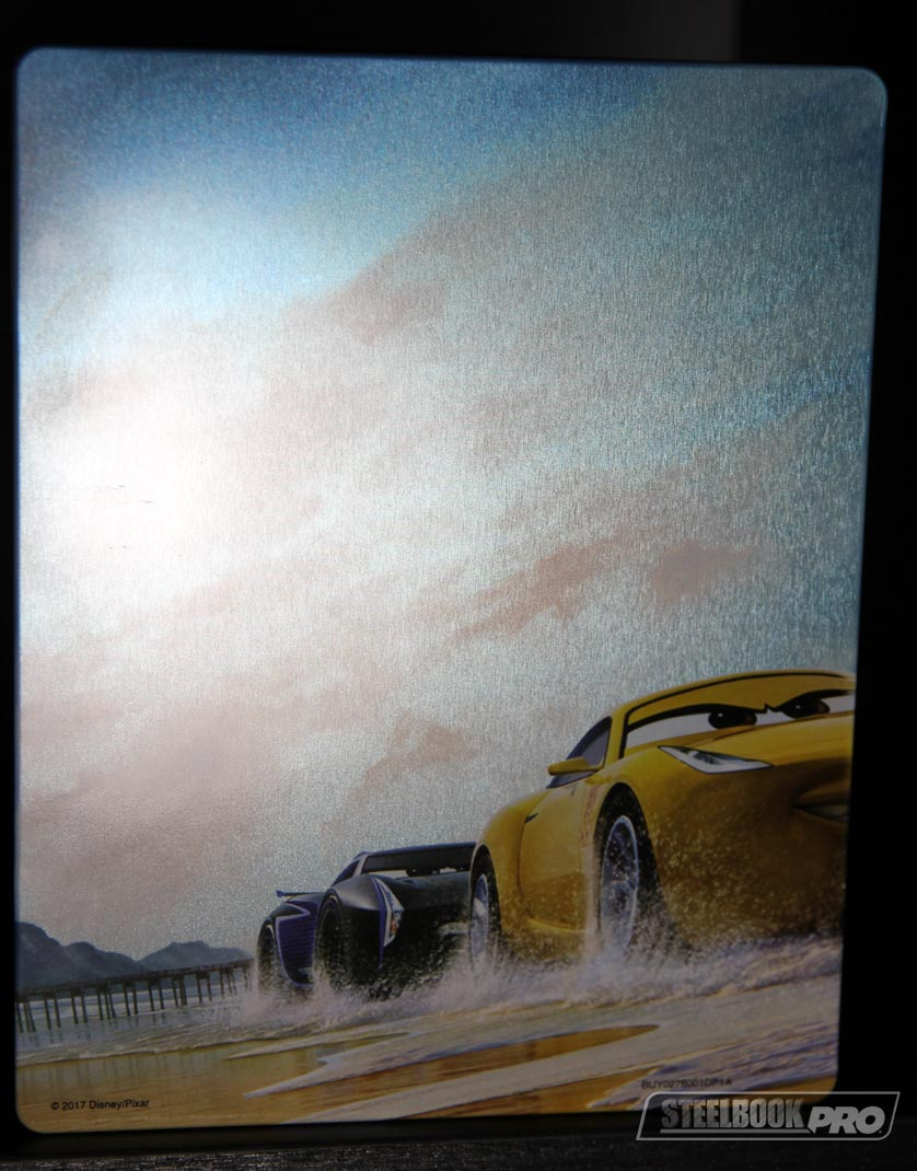 Cars-3-steelbook-zavvi-4