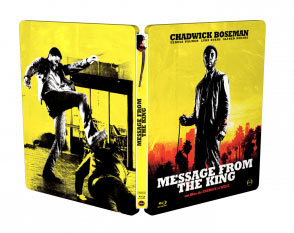 Message-from-the-king-steelbook 2