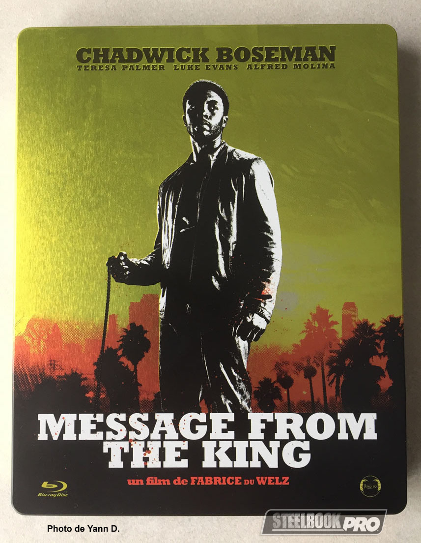 Message-from-the-king-steelbook1