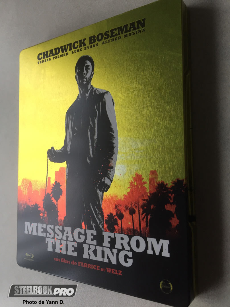 Message-from-the-king-steelbook2