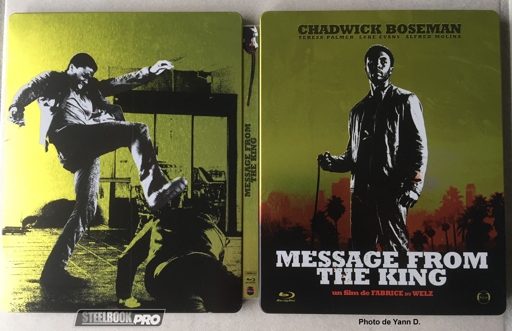 Message-from-the-king-steelbook4