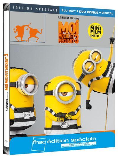 Moi-moche-et-mechant-3-Edition-speciale-Fnac-Steelbook-Blu-ray