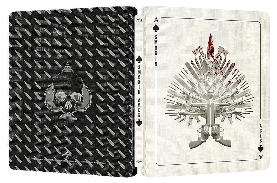 Smokin'-Aces-steelbook-1